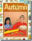 Autumn Science Projects