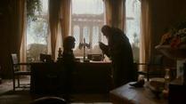 Game.of.Thrones.S02E03.HDTV.x264-ASAP.mp4_snapshot_26.08_[2012.04.15_23.11.06]