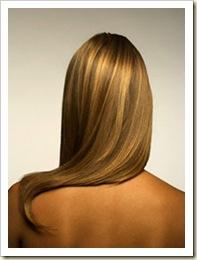 alopecia-caida-del-cabello