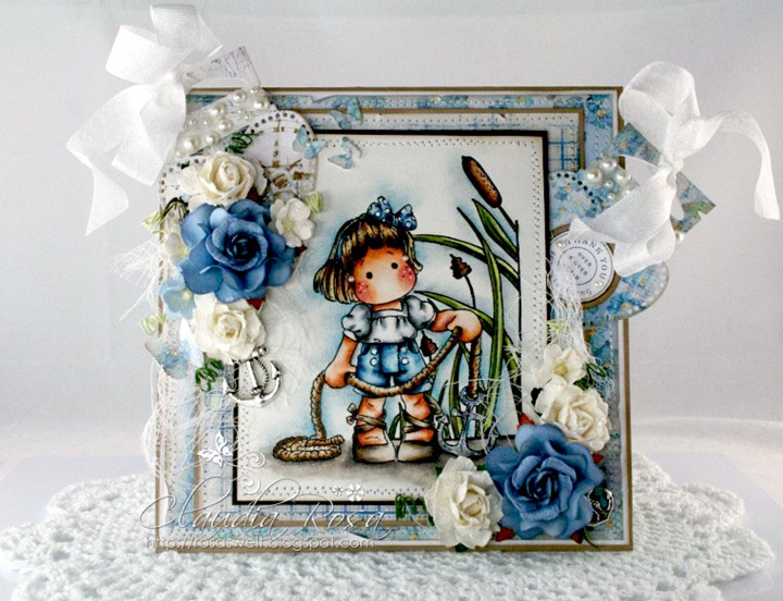 Claudia_Rosa_Caroles friendship card_1