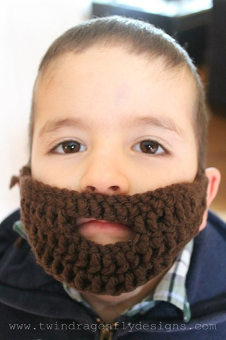 crochetbeard (4)