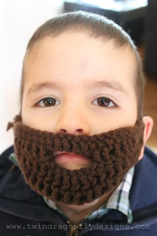 crochetbeard (4)