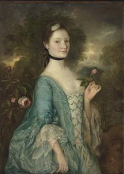 gainsborough lady innes