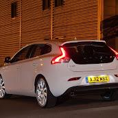 2013-Volvo-V40-New-42.jpg
