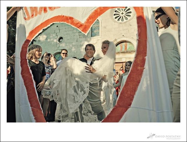 L&A Vjenčanje fotografije Vjenčanja slike Wedding photography Fotografie de nunta Fotograf profesionist de nunta Croatia weddings in Croatia (51)