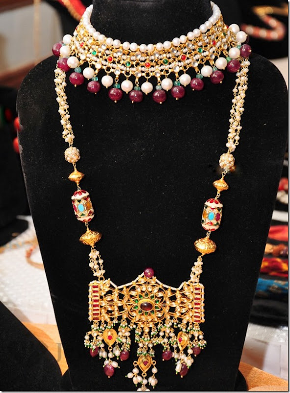 Art_Karat_Temple_Jewelery (11)