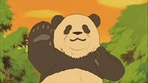 [HorribleSubs] Polar Bear Cafe - 09 [720p].mkv_snapshot_07.33_[2012.05.31_12.22.55]