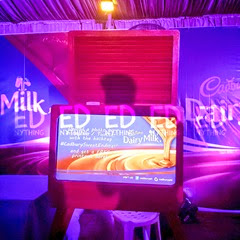 EDnything_#CadburySweetEndings_04