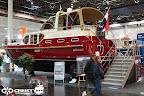 Международная выставка яхт и катеров в Дюссельдорфе 2014 - Boot Dusseldorf 2014 | фото №49