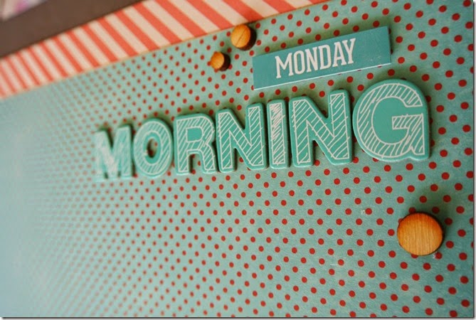 monday_morning_02