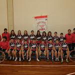 2008 squadra pieris.JPG