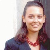 Paola-Pilotti