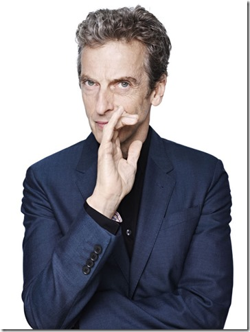 4582699-low_res-doctor-who-610x813