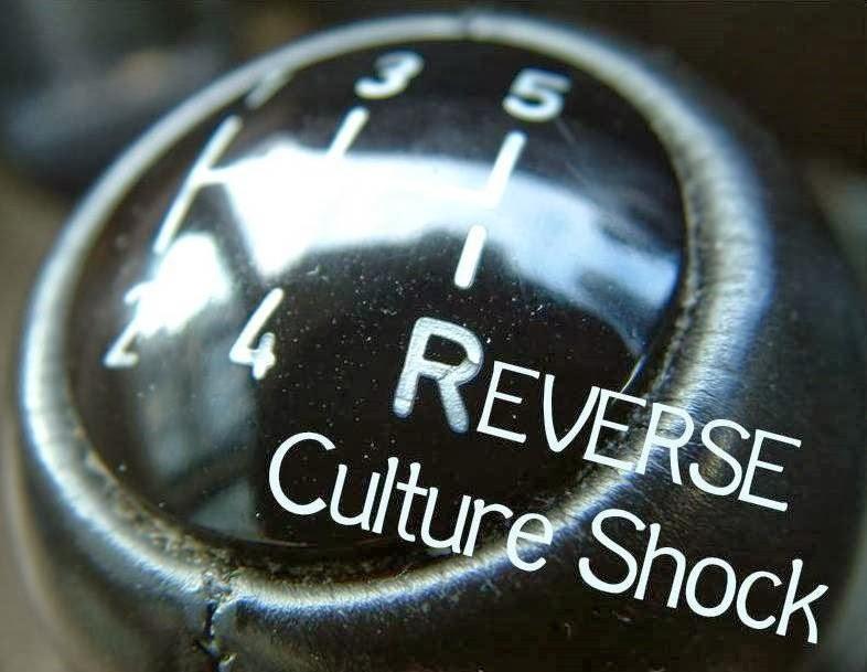 [Reverse%2520Culture%2520Shock%255B13%255D.jpg]