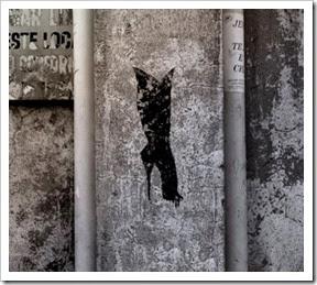 Stencil-de-Bota-de-Alex-Vallauri