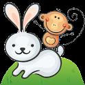 Baby Farm icon