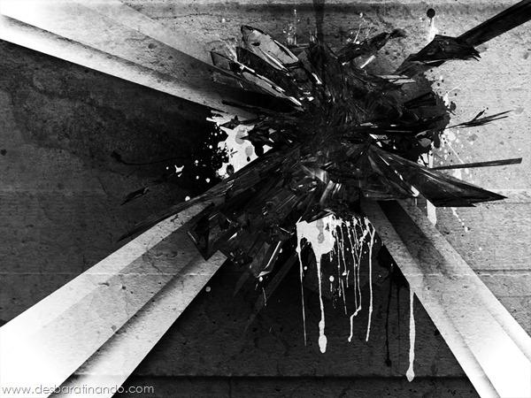 wallpapers-dark-papeis-de-parede-obscure-desbaratinando (33)