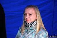 Palmiry_2011_Paweł_Zań_103.jpg