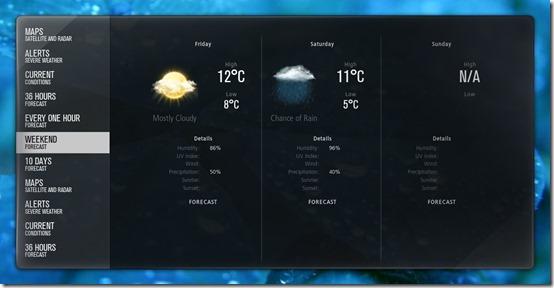 Aeon-MQ4-Weather-4