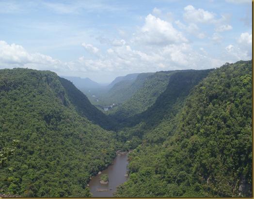 2012_Guyana 060