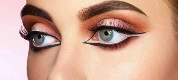 Dicas-Para-Uma-Maquiagem- Perfeita-www.mundoaki.org