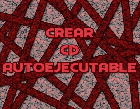 cd-autoejecutable