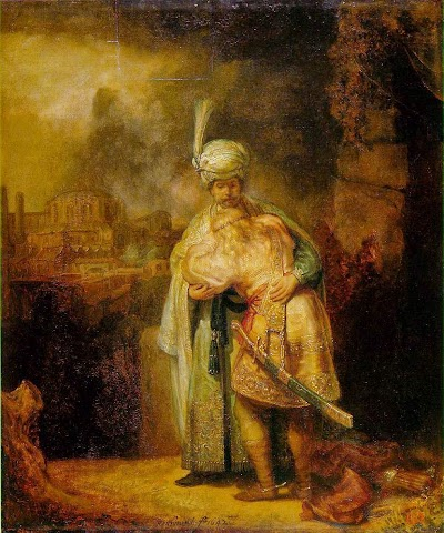 Rembrandt, Harmenszoon van Rijn (9).jpg