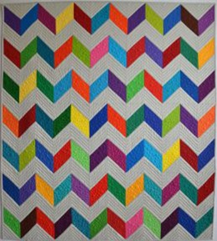 20130601_viewerschoice_chevron