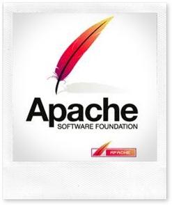 apacheconf