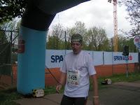 2010_wels_halbmarathon_20100502_120625.jpg