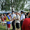 2012-06-17 msp milostovice 132.jpg
