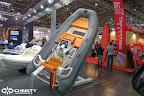 Международная выставка яхт и катеров в Дюссельдорфе 2014 - Boot Dusseldorf 2014 | фото №41