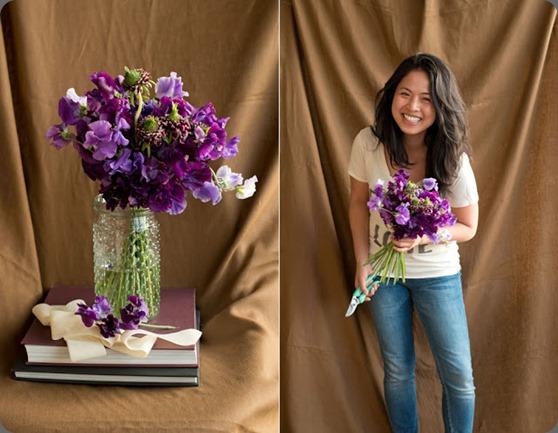 designers DSC_4211 busy b blogspot flowers