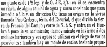 diccionario de Madoz-molinos