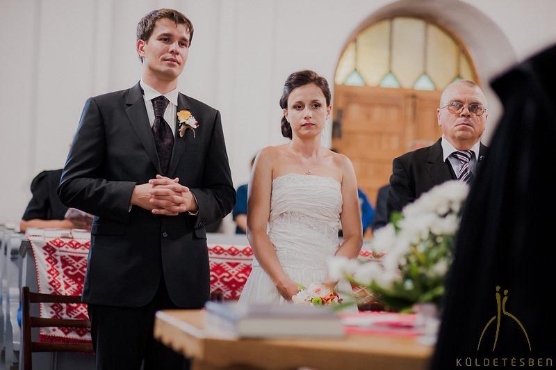 Sipos Szabolcs, Küldetésben, esküvői fotók, jegyesfotózás, riport, életképek, Sepsiszentgyörgy