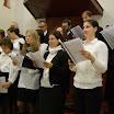 2014-12-14-Adventi-koncert-02.jpg