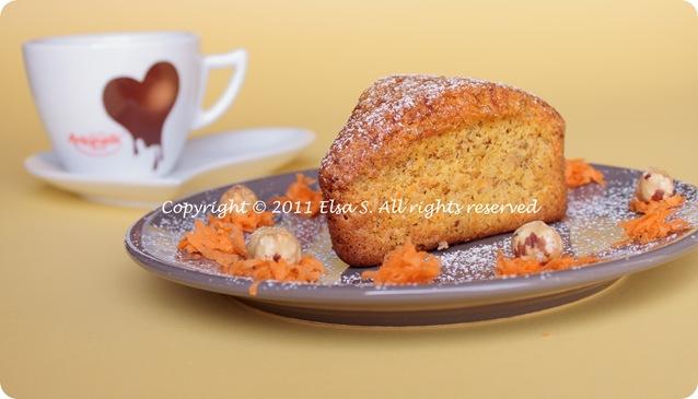 Torta-carote-e-nocciole