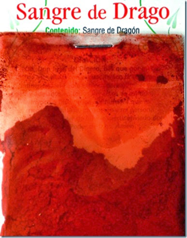 Sangre_de_Drago_4f326c3a8c953