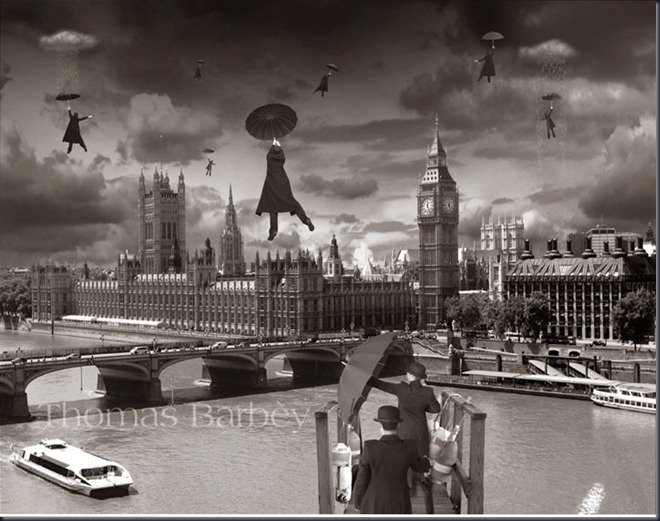 Thomas_Barbey_Blown_Away_744_303