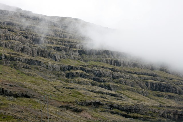 Iceland-3301