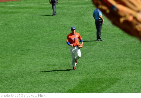 'Brandon Nimmo' photo (c) 2013, slgckgc - license: http://creativecommons.org/licenses/by/2.0/