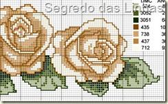 flores2 (1)