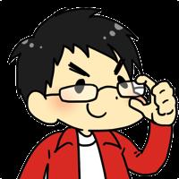Fujimotta icon