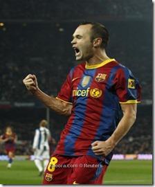 soccer-spain_reuters