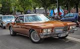 1972 Buick Riviera-9.jpg