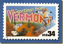 vermont-postcard