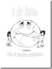 medio ambiente 3jpg 1