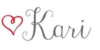 kari signature