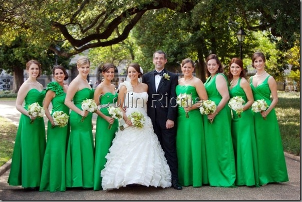 Lizzie_DougWED_0439_COLOR_large