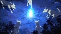 [Anime-Koi]_Hakkenden_Touhou_Hakken_Ibun_-_01_[h264-720p][F4FC02B8].mkv_snapshot_18.19_[2013.01.08_23.09.48]